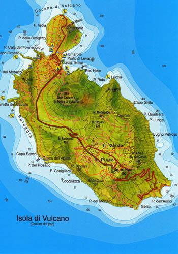 Quando la geografia è un opinione Mappa_vulcano